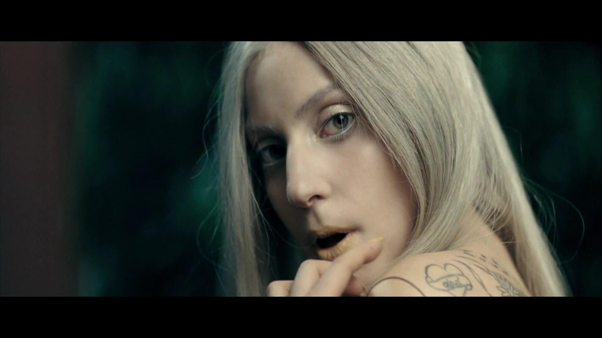 You And I  Lady Gaga Image (24639208)  Fanpop