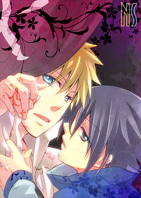 Keyword Sasunaru Sasunaru Photo 24641419 Fanpop