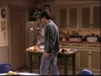 Everybody Loves Raymond images 1x01