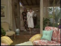 The Golden Girls images 1x04- The Transplant HD wallpaper ...