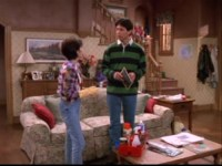 Everybody Loves Raymond images 1x07- Your Place or Mine HD ...
