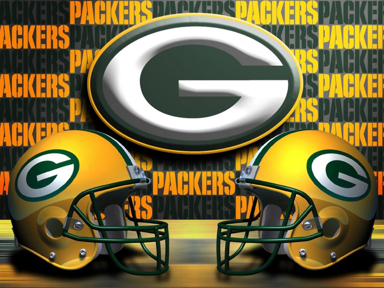 Green Bay Packers Iphone X Wallpaper Preseason Oakland Raiders Vs Green Bay Packers