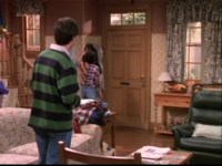 Everybody Loves Raymond images 1x07- Your Place or Mine ...