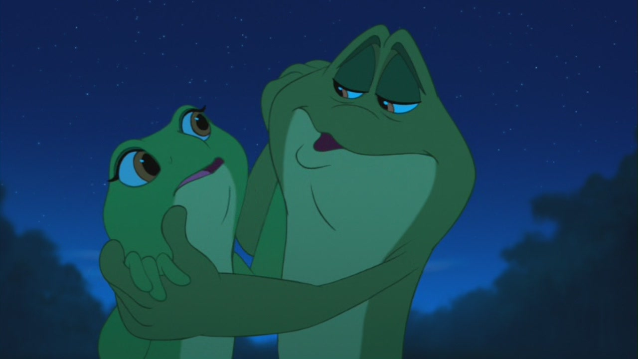 https://i0.wp.com/images5.fanpop.com/image/photos/25400000/The-Princess-and-the-Frog-disney-25449193-1280-720.jpg