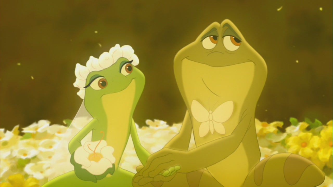 https://i0.wp.com/images5.fanpop.com/image/photos/25400000/The-Princess-and-the-Frog-disney-25450323-1280-720.jpg