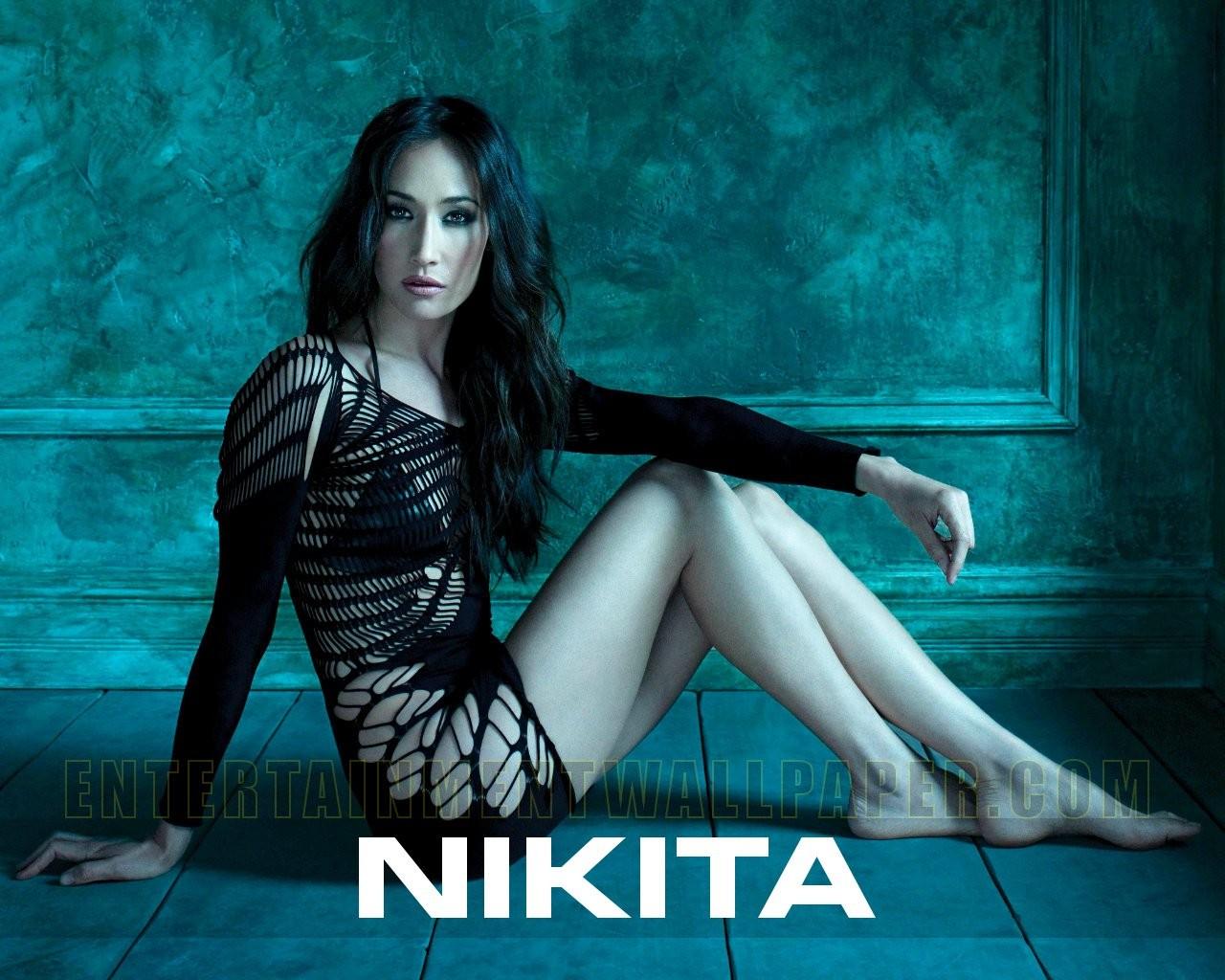 Nikita saison 2 épisode 23 streaming dans Series Nikita-nikita-25548290-1280-1024