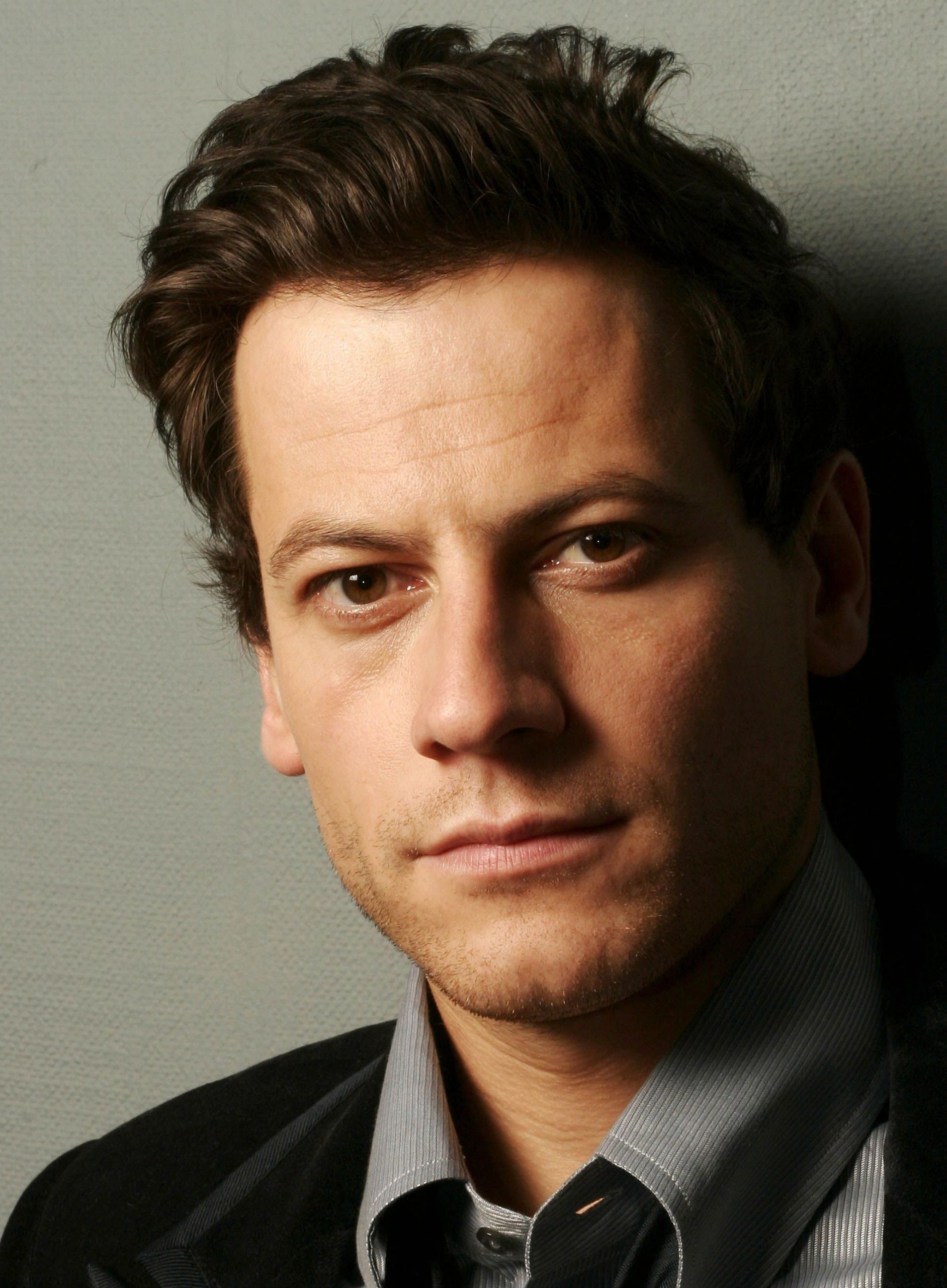 Image result for ioan gruffudd