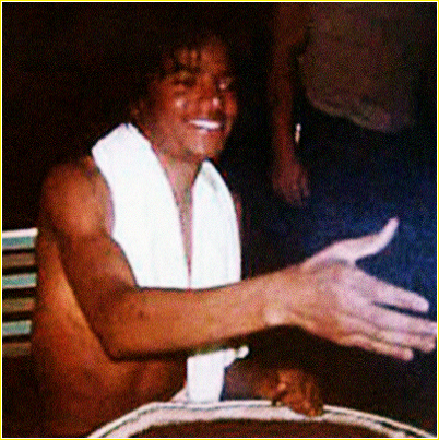 https://i0.wp.com/images5.fanpop.com/image/photos/25700000/thriller-era-Mikey-i-love-you-michael-jackson-25793022-402-403.png