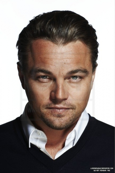 Esquire Magazine Leonardo DiCaprio Photo 25974620 Fanpop