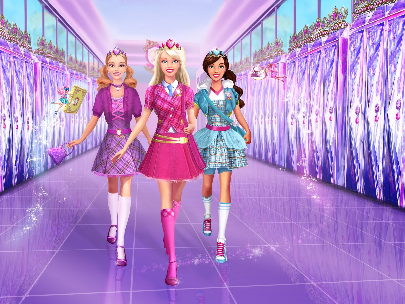 Best Fashion Designer Games Play