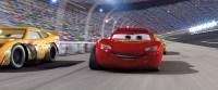 Lightning McQueen images Lightning McQueen HD wallpaper ...
