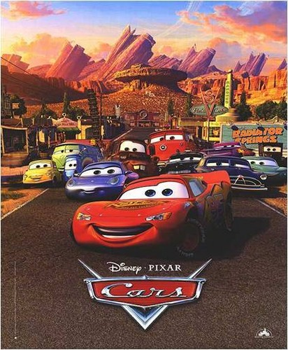 Pixar Cars Drawn Wallpapers Pictures Of Lightning Mcqueen