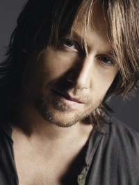 Keith Urban images Keith Urban wallpaper and background ...