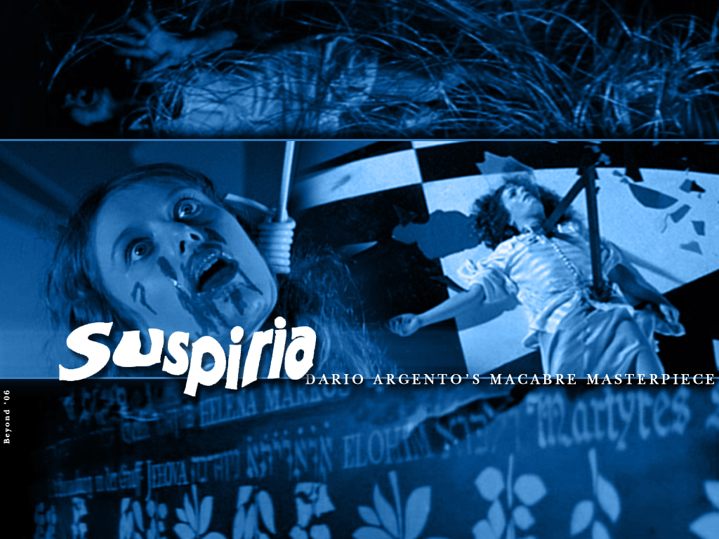 Texas Chainsaw Massacre Wallpaper Hd 70s Horror Images Suspiria Hd Wallpaper And Background