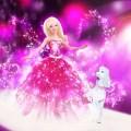 Pics photos barbie movies barbie a fashion fairytale