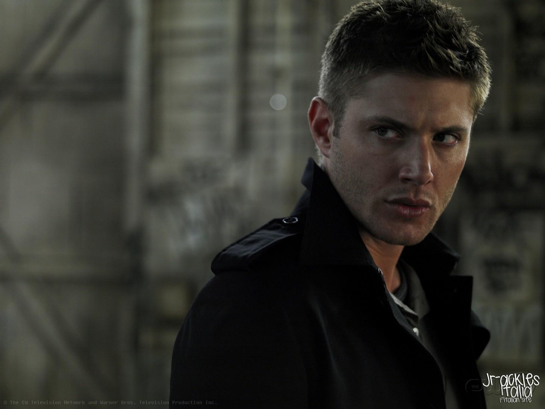 Supernatural - Promotionals - Dean Girls Photo (27091688) - Fanpop