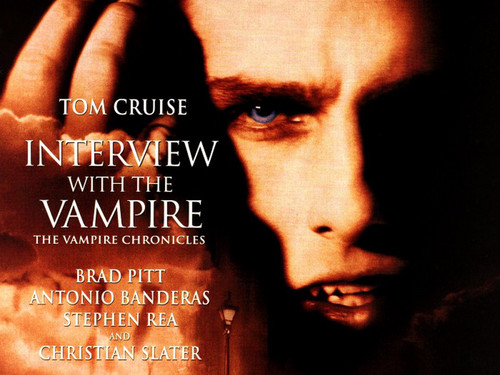 https://i0.wp.com/images5.fanpop.com/image/photos/27100000/Lestat-interview-with-the-vampire-27197148-500-375.jpg