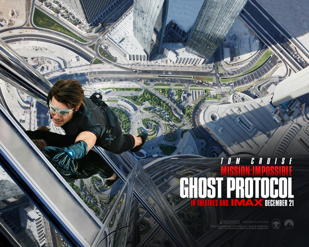 https://i0.wp.com/images5.fanpop.com/image/photos/27100000/Mission-Impossible-Ghost-Protocol-Wallpaper-mission-impossible-ghost-protocol-27184687-1280-1024.jpg