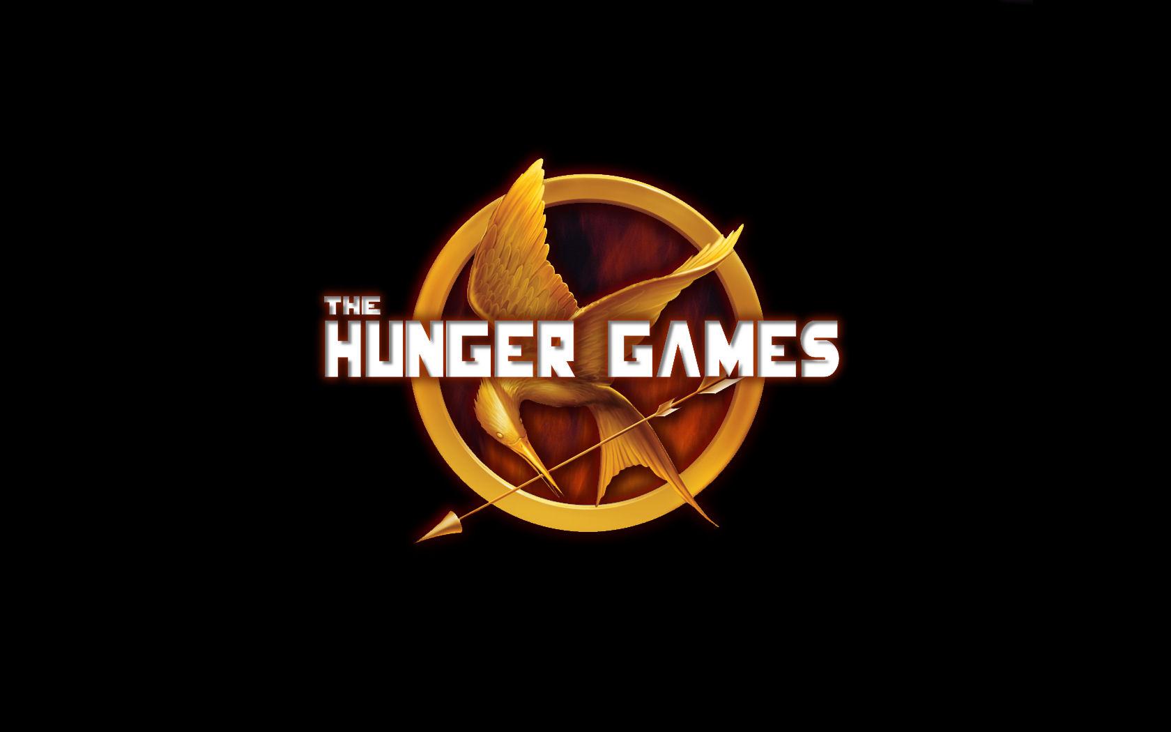 Hunger Games Wp1
