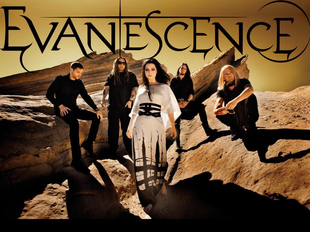 Girl Hd Live Wallpaper Evanescence Images Evanescence Hd Wallpaper And