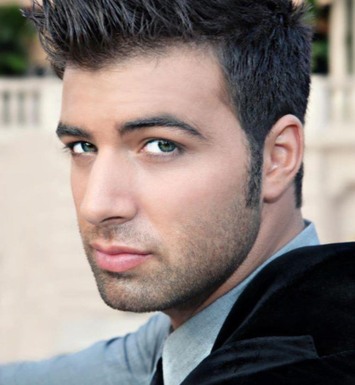 New Year's Eve  - jencarlos-canela photo