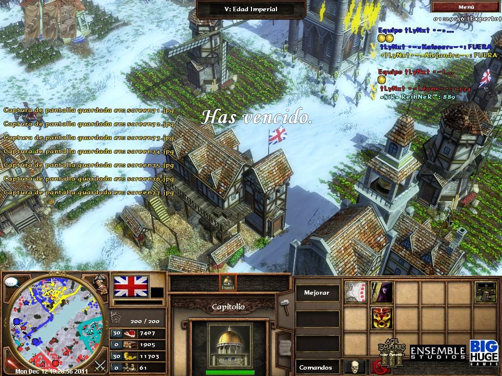 Age Of Empires Wallpaper Hd Esemble Studios Age Of Empires 3 Images Age Of Empires 3