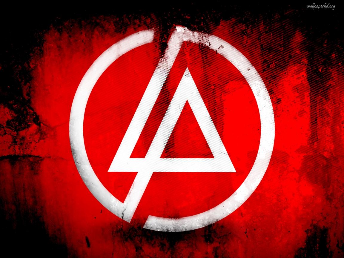 logo linkin park wallpaper