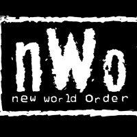 It's NOT the New World Order; it's the PARODIES!