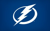 Tampa Bay Lightning images TBL Logo Wallpaper HD wallpaper ...