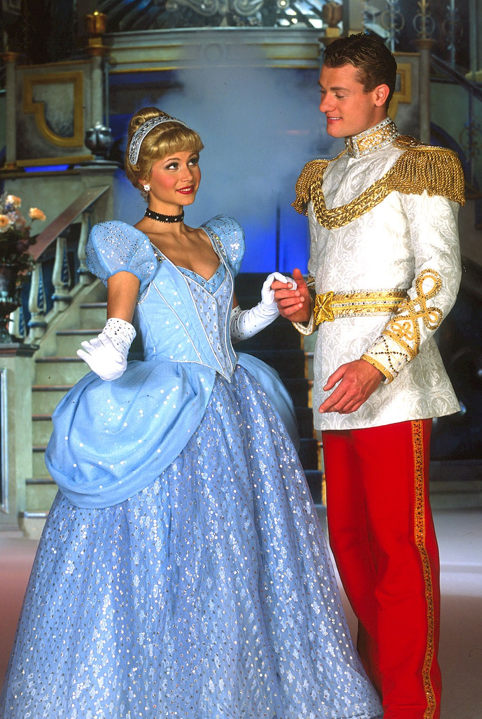 https://i0.wp.com/images5.fanpop.com/image/photos/28500000/Cinderella-and-Charming-cinderella-and-prince-charming-28505817-989-1475.jpg