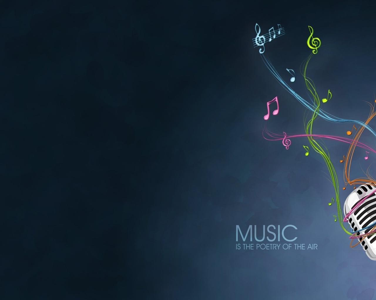 muziek achtergrond  muziek achtergrond 28520352  Fanpop