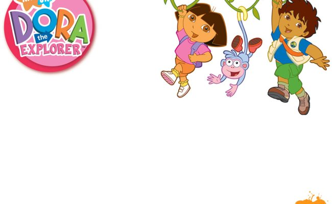 Go Diego Go Images Go Diego Go Hd Wallpaper And