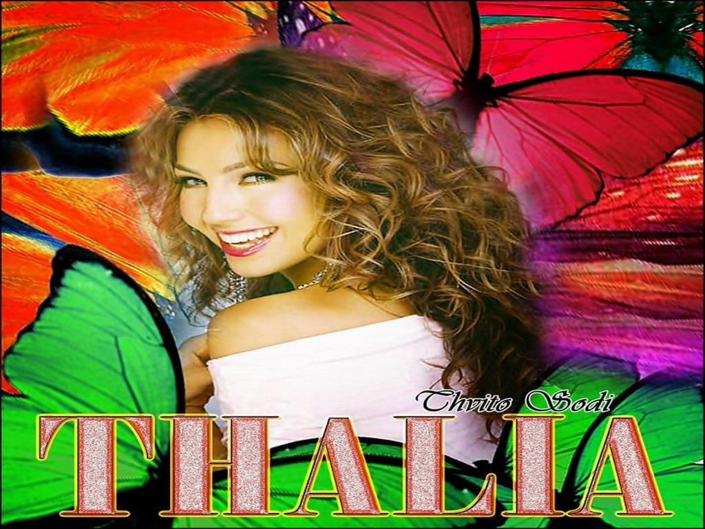 https://i0.wp.com/images5.fanpop.com/image/photos/29000000/Thalia-thalia-29062785-1024-768.jpg