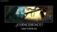 Coincidence - Alice in Wonderland (2010) Fan Art (29184607 ...