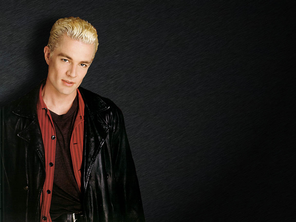 Spike Wallpaper Quote Spike William The Bloody Images Spike Hd Wallpaper And