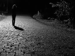 Very Sad Alone Girl Hd Wallpaper Sad Depression Photo 29367193 Fanpop