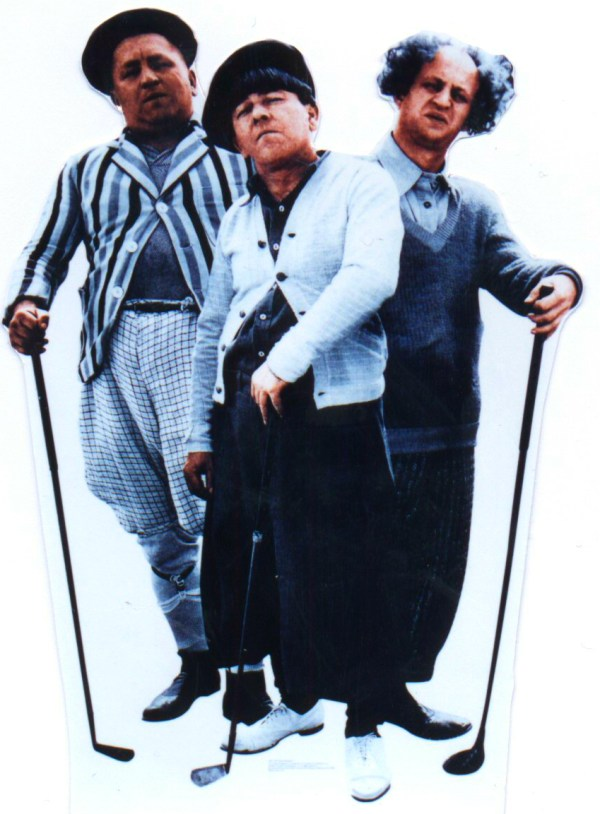 Three Stooges images the three stooges HD wallpaper and background photos 29311119