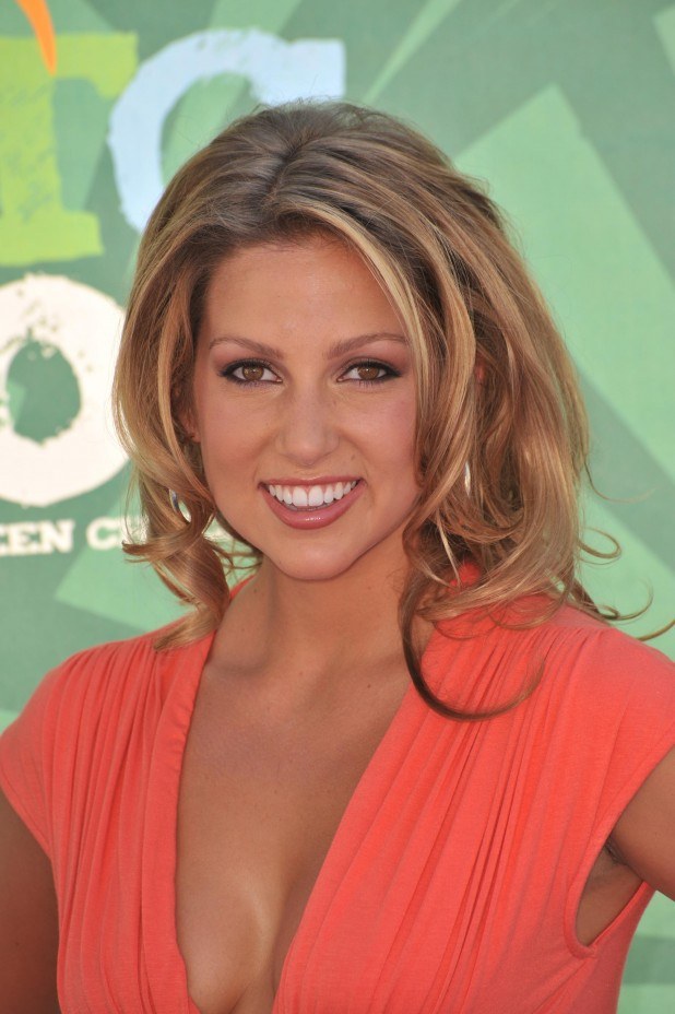 Image result for MIRIAM MCDONALD