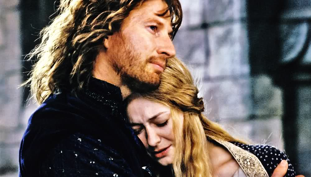 https://i0.wp.com/images5.fanpop.com/image/photos/30000000/Faramir-and-Eowyn-lord-of-the-rings-30071758-1000-571.jpg