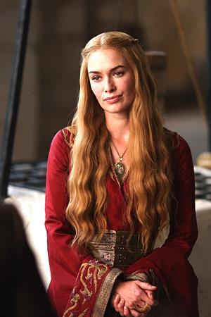 https://i0.wp.com/images5.fanpop.com/image/photos/30000000/Game-Of-Thrones-Season-2-Production-Still-Cersei-lena-headey-30064879-300-450.jpg