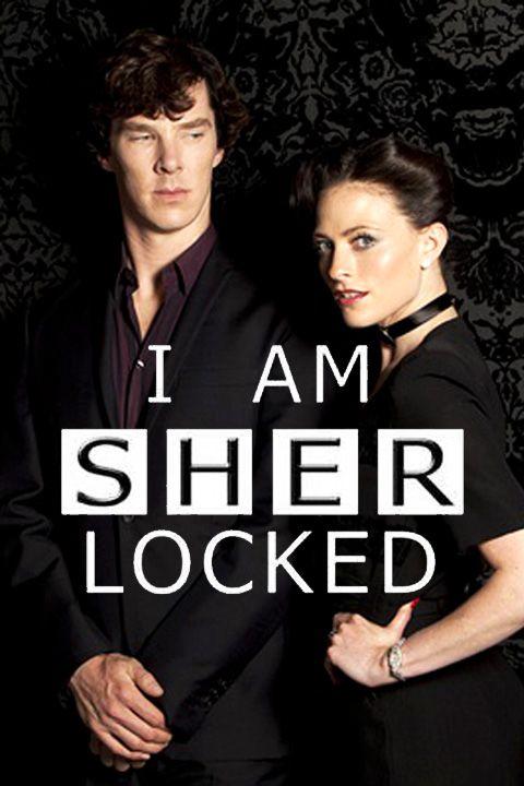 The Fall Bbc Wallpaper I Am Sherlocked Sherlock Photo 30095560 Fanpop