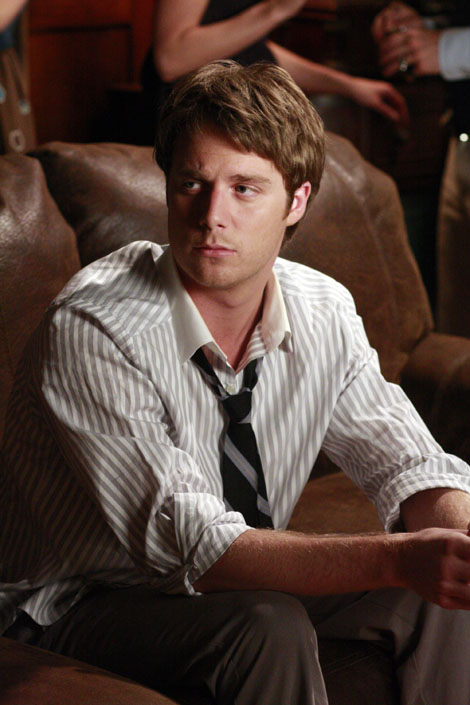 Jake McDorman images Evan wallpaper and background photos