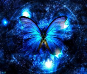 butterfly fantasy mythical background club butterflies purple angels backgrounds wallpapers desktop fairy creatures tagged