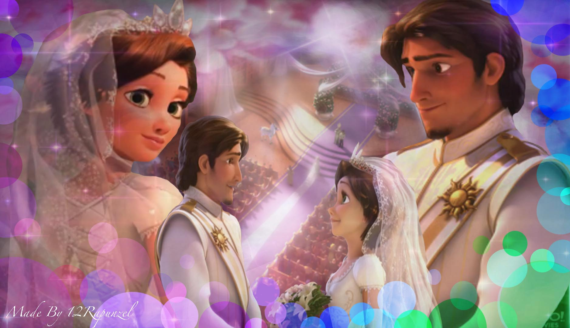 https://i0.wp.com/images5.fanpop.com/image/photos/30200000/Tangled-Ever-After-Wedding-rapunzel-fitzherbert-art-12rapunzel-30270107-1876-1080.jpg