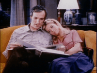 Family Ties images 1x01 'Pilot' HD wallpaper and ...