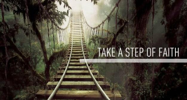 https://i0.wp.com/images5.fanpop.com/image/photos/30500000/Take-a-Step-of-Faith-the-secret-30533882-500-335.jpg?resize=627%2C335