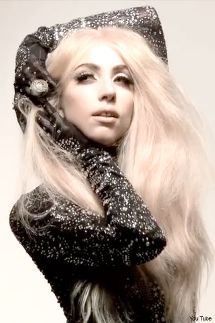 Best 25+ Lady Gaga Quotes Ideas On Pinterest  Lady Gaga