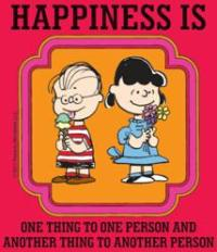 Happiness-is-peanuts-30647283-214-249.jpg