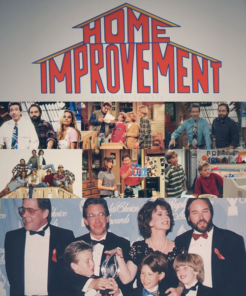 Home Renovation Convention: Selecting Tactics In Home Improvement