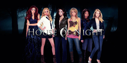 House Of Night Series Images House Of Night Zoey Redbird